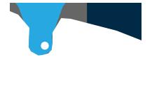mnm-logo1